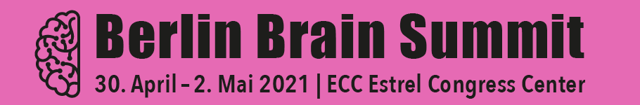 Berlin Brain Summit 2021